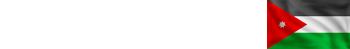LSBR, UK - Jordan website logo